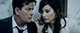 Charlie Sheen and Gina Gershon in 9/11